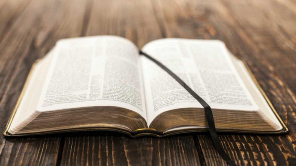 9 RAZÕES PARA VOCÊ CONFIAR NOS TEXTOS DA BÍBLIA